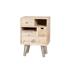By Boo Drawer Cabinet