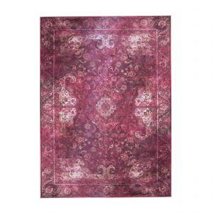 Karpet Liv Purple