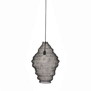 By Boo Hanglamp Vola S