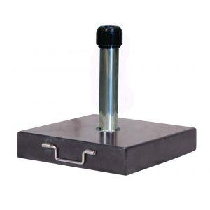 6008-parasolvoet-Rome-40kg-graniet-Platinum-8717591773139.jpg