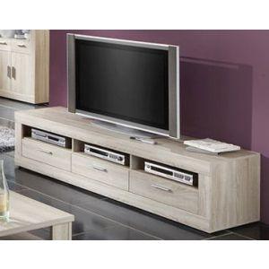 Tv-meubel Rustica
