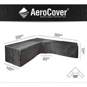 7952-loungesethoes-300x300x100trapeze-antr_M-Aerocover-8717591773795-2.jpg