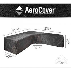 7951-loungesethoes-270x270x100trapeze-antr-M-Aerocover_8717591773535-2.jpg