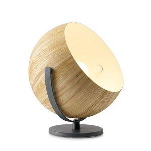 Tafellamp Bolstar
