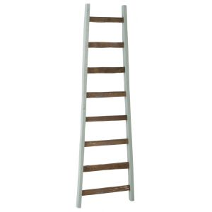 SO 190132 Medium ladder groen_1.jpg