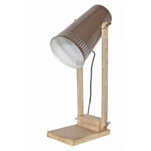 800464-T_01_VS_lamp_Stands.jpg