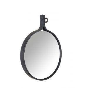 Spiegel Dutchbone Attractif
