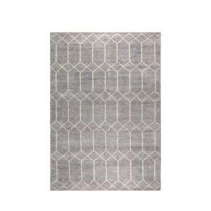 Zuiver Carpet Venus 170X240 Grey