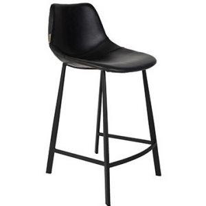 Franky-counter-stoel-black_8718548030800.jpg