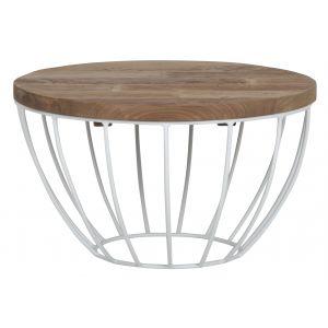 SO 170130 Madison small Coffee table_1.jpg