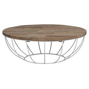 SO 170150 Madison large Coffee table_1.jpg