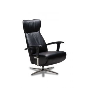 Trones Fauteuil Two