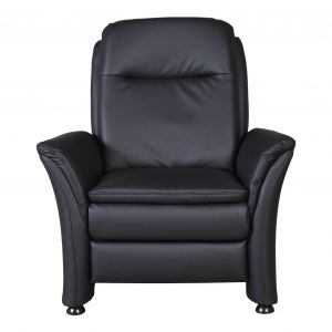 400103911_fauteuil_marilda.jpg