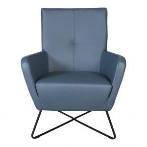 200405715_fauteuil_gemona.jpg