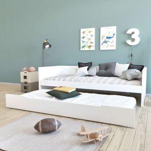 LEONARD_sofabed_industrial_V3_white_open.jpg