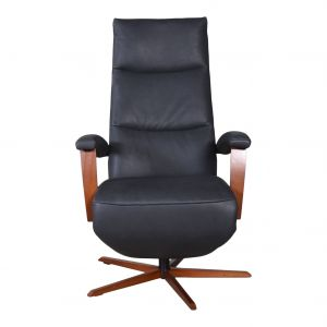 200107760_relaxfauteuil_ballieux_large.jpg