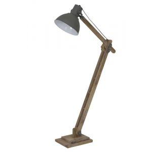 Vloerlamp Eleva