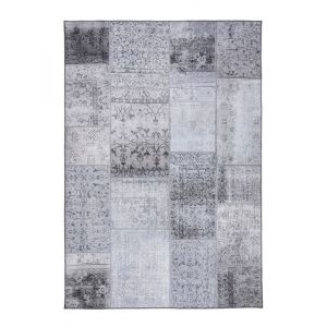 Karpet Belmar Grijs