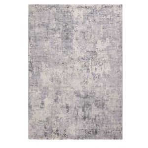 Karpet Solva Crème/Grijs