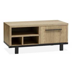 200107158 tv meubel Peckary.jpg