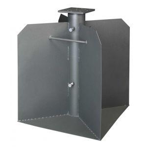 6905-ingraaf-parasolvoet-XL-Platinum-8717591779223.jpg