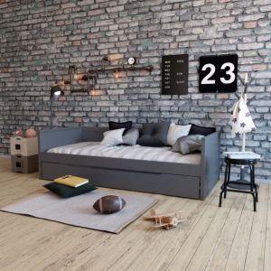 LEONARD_sofabed_industrial_V3.jpg