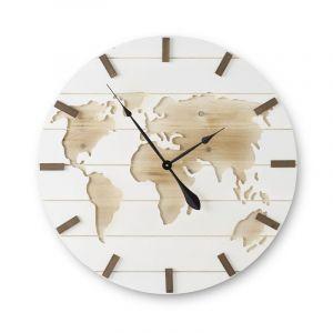 Klok Pelayo Global