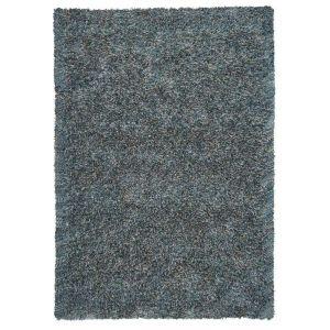 Karpet Madera Aqua