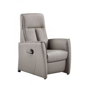 IN.HOUSE Relaxfauteuil Ramilo