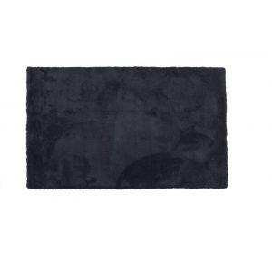 Karpet Fanano Elephant