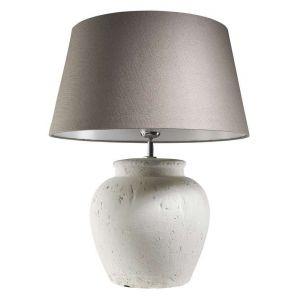 Tafellamp Stradella