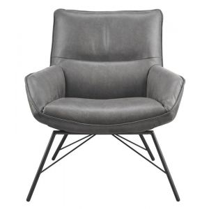 (Showroommodel) IN.HOUSE Fauteuil Calani Laag