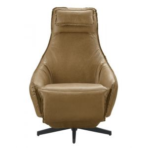 (Showroommodel) IN.HOUSE Relaxfauteuil Buria