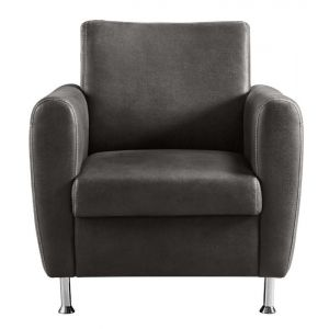 (Showroommodel) Fauteuil Abrusso Antraciet