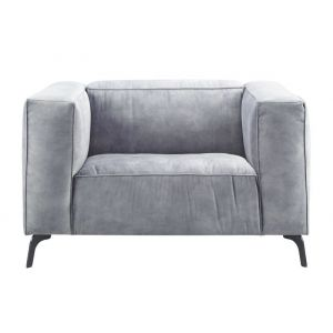 (Showroommodel) IN.HOUSE Loveseat Mantia Dolphin