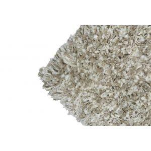 Karpet Torresani Shell