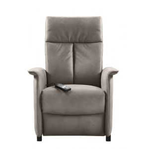 IN.HOUSE Relaxfauteuil Heleen S Lever