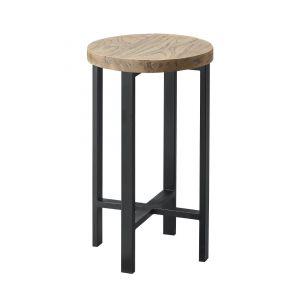 Pedestal Amarosi 50cm