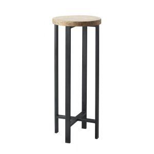 Pedestal Amarosi 75cm