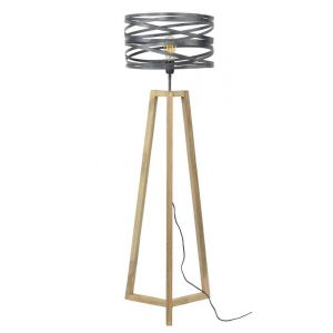 Vloerlamp Cantueso