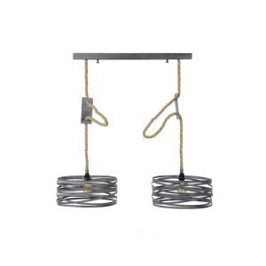 Hanglamp Cantueso