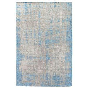 IN.HOUSE Giano karpet Acryl