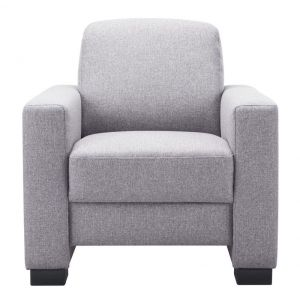 Fauteuil Fontino Stone