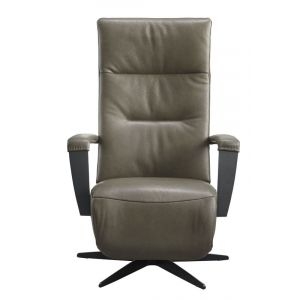 IN.HOUSE Relaxfauteuil Dalero S Moss