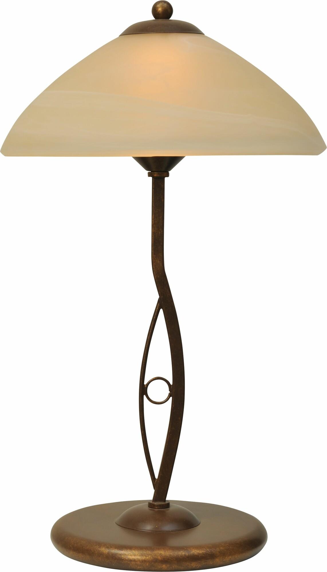 Masterlight Tafellamp Bolzano