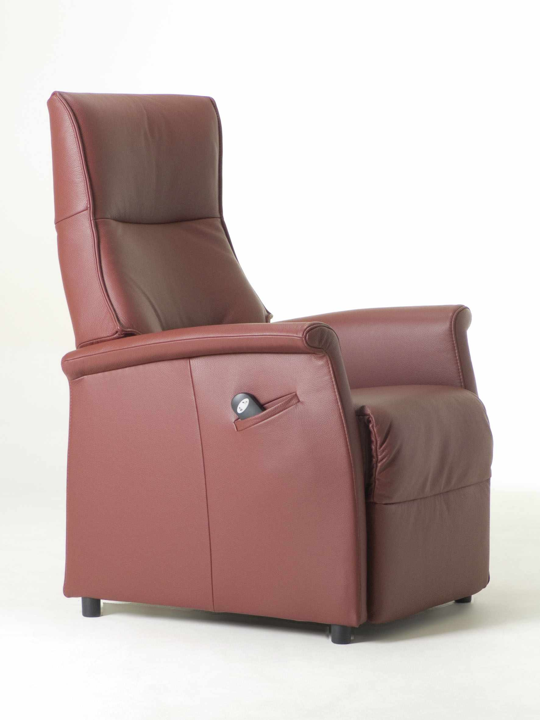 Sta-op Fauteuil St'Up Bruin Extra Small