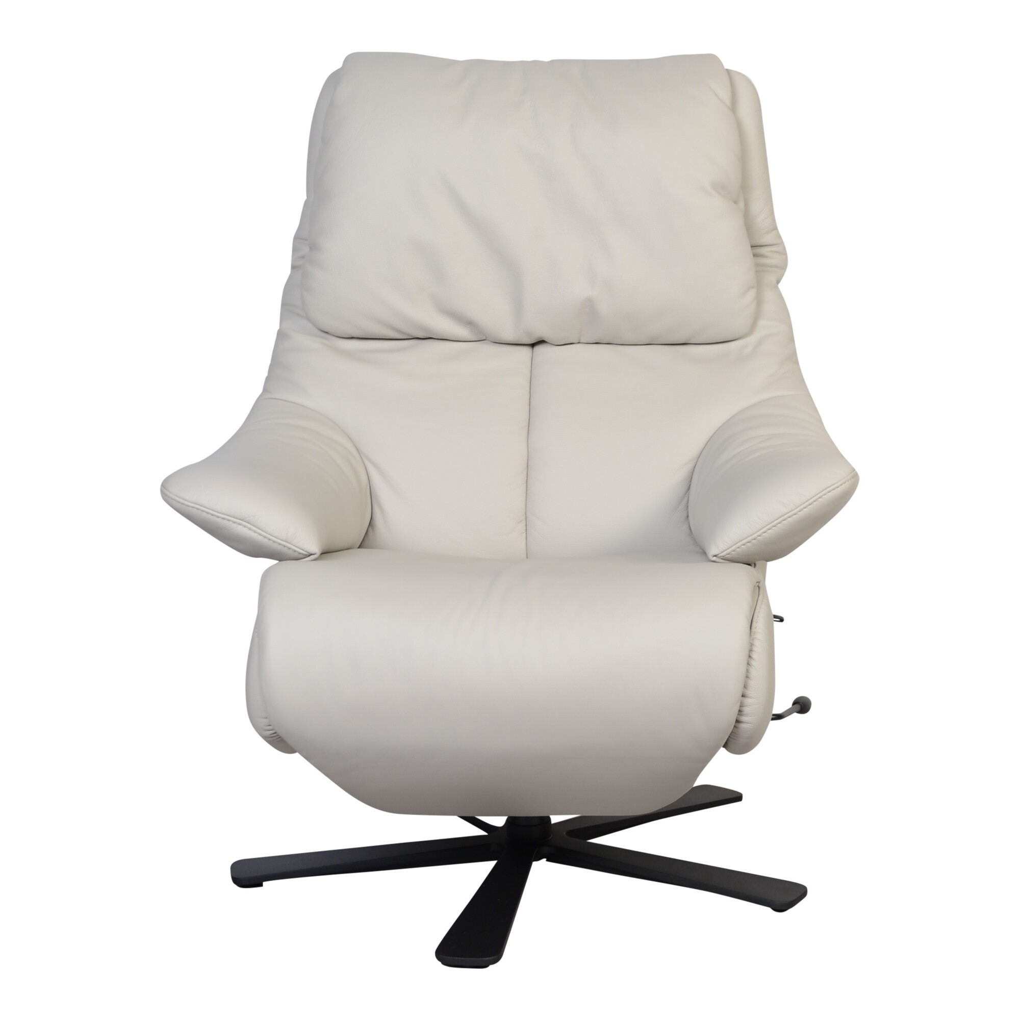 Relaxfauteuil Eagle Beige