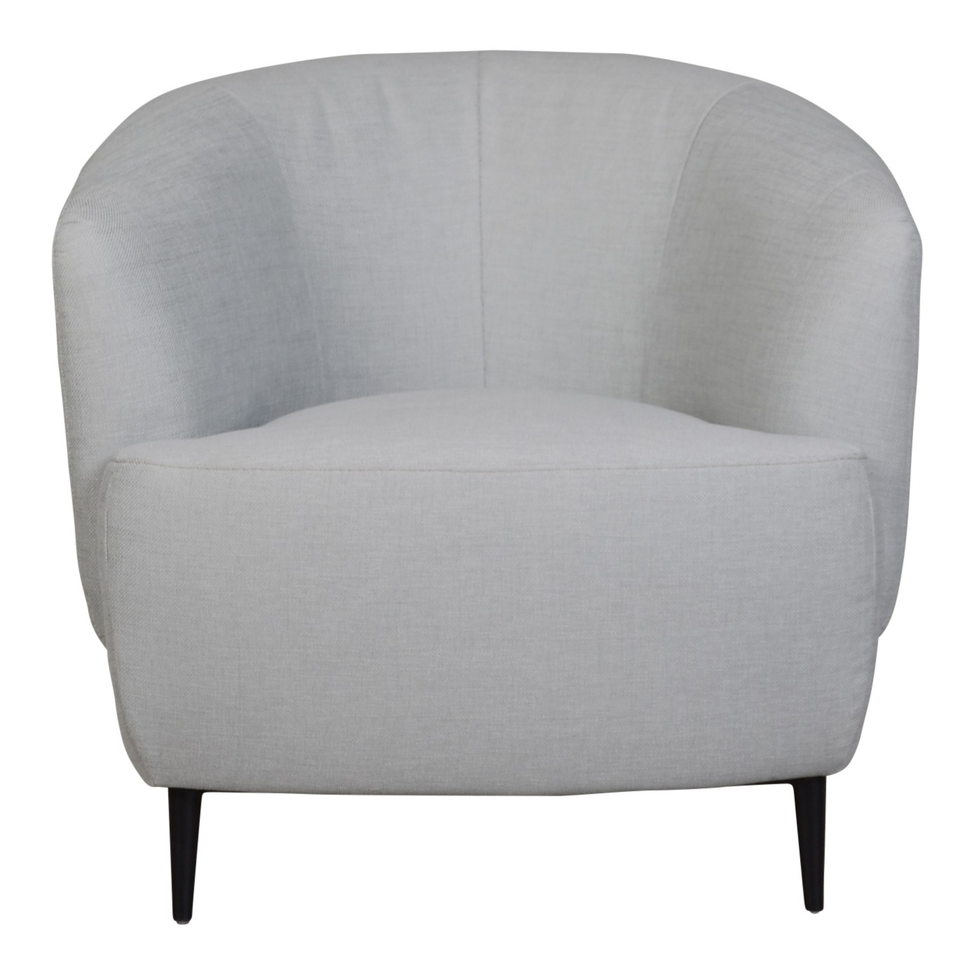 Fauteuil Olyck King Fiord