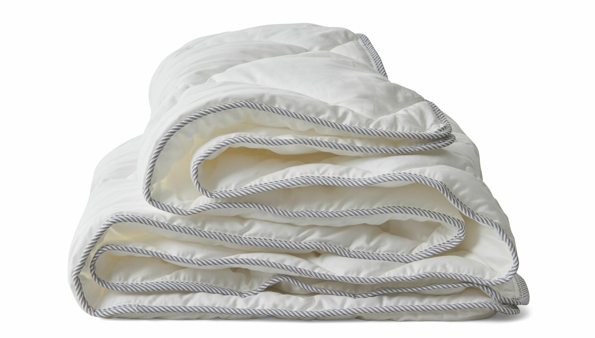 Dekbed Comfort Synthetic 4-Seizoenen 240x220