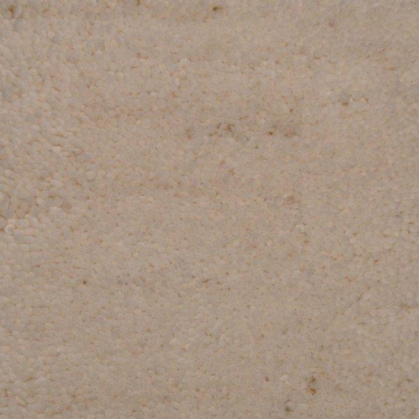 Karpet Dakhla Bruin HOL-1 250x300